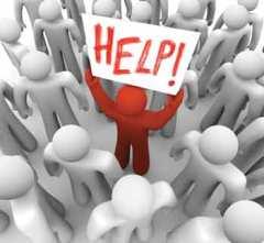 Help_Mentor