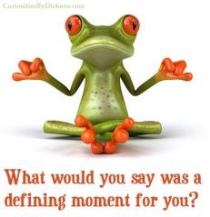 defining-moment