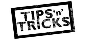 tips-n-tricks7201