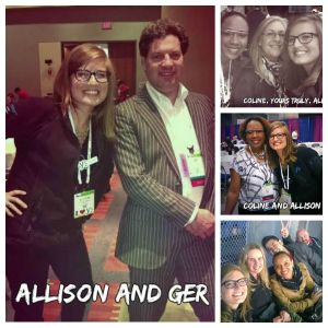 BeFunky_allison_twitterpeeps_group.jpg