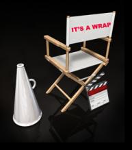 its-a-wrap-02